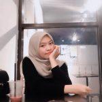 Riza Dewi A